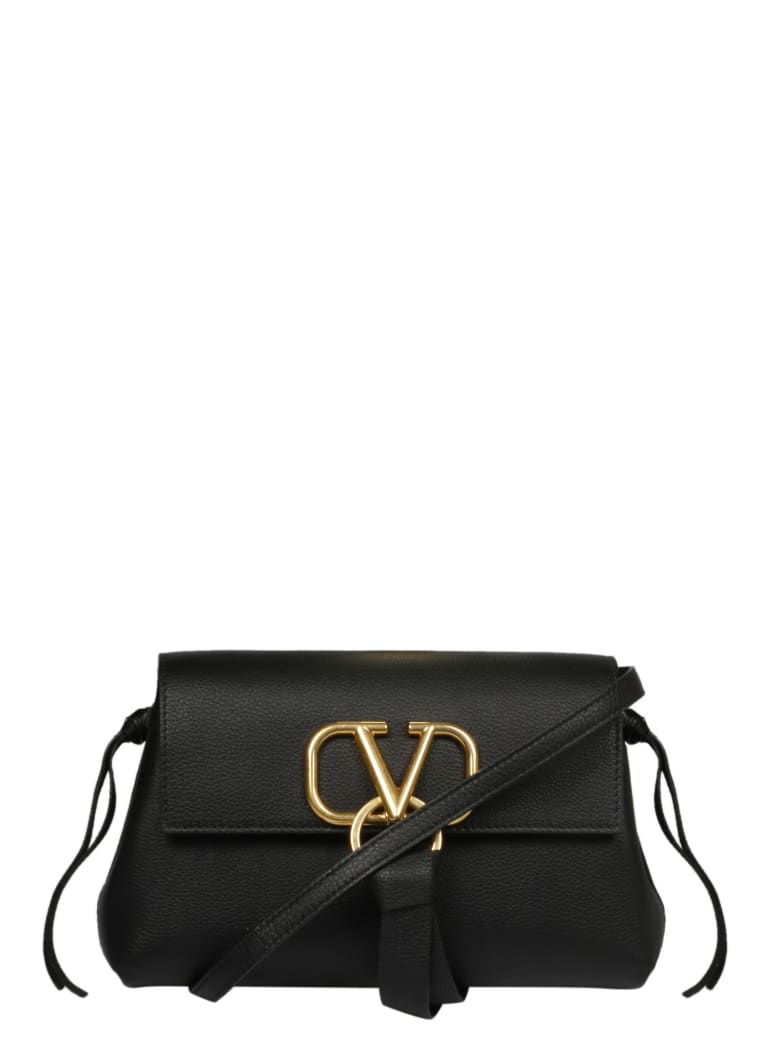 Valentino Bag - No