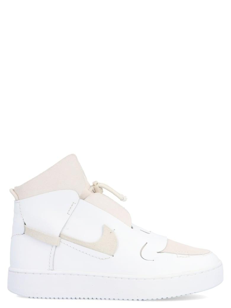 Nike 'nike Vandalised Lx' Shoes - White