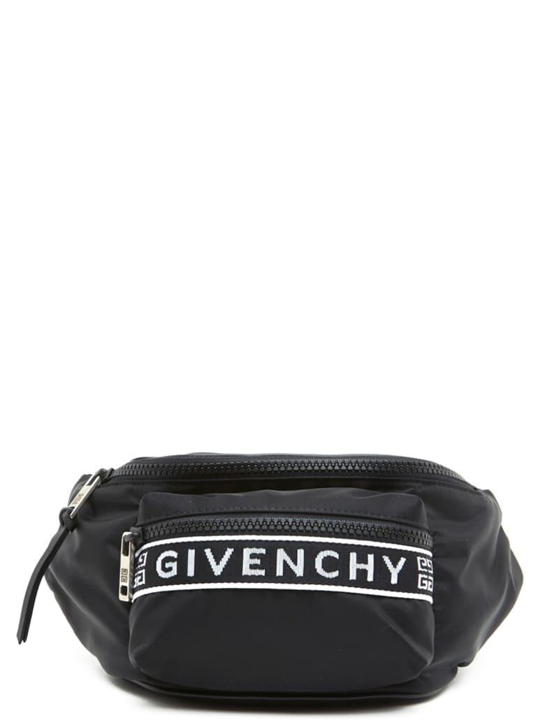 Givenchy 'light 3' Bag - Black