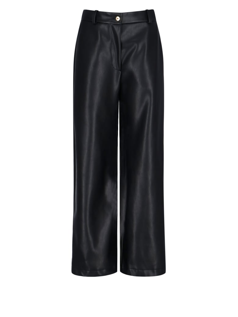 Patou Trousers - Black