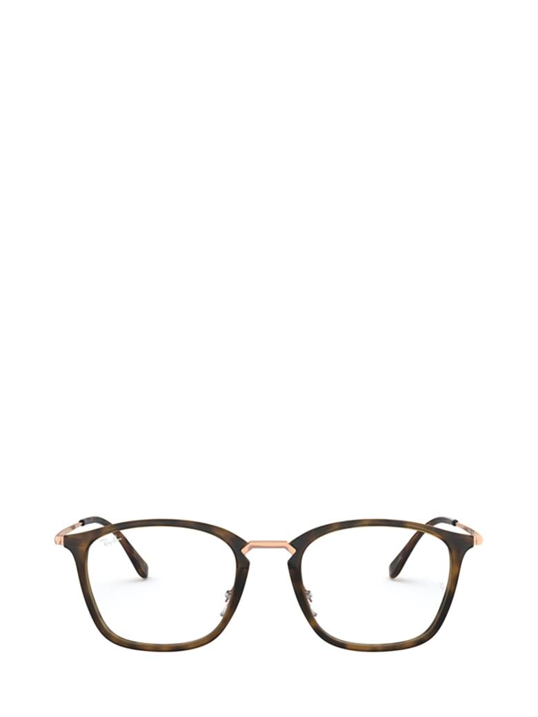 Ray-Ban Eyewear - 5881