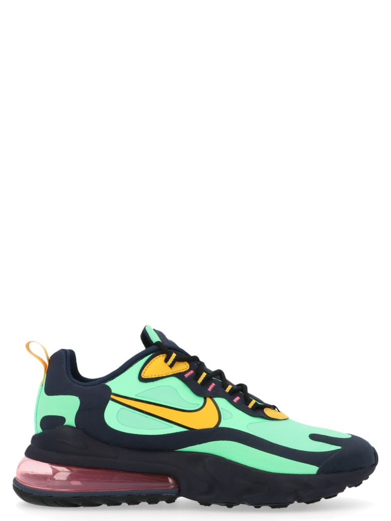 brand new 9a2a5 1905c Nike 'air Max 270 React' Shoes