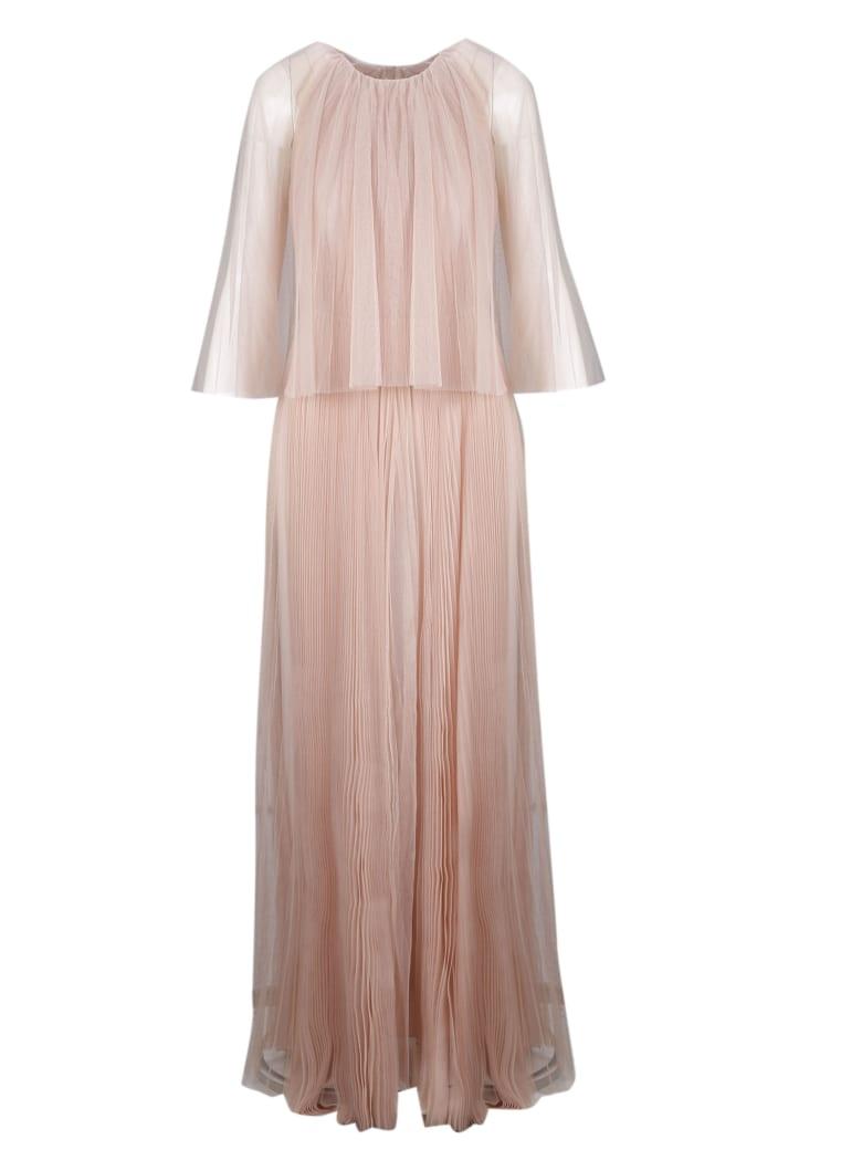 Maria Lucia Hohan Dress - Nude & Neutrals
