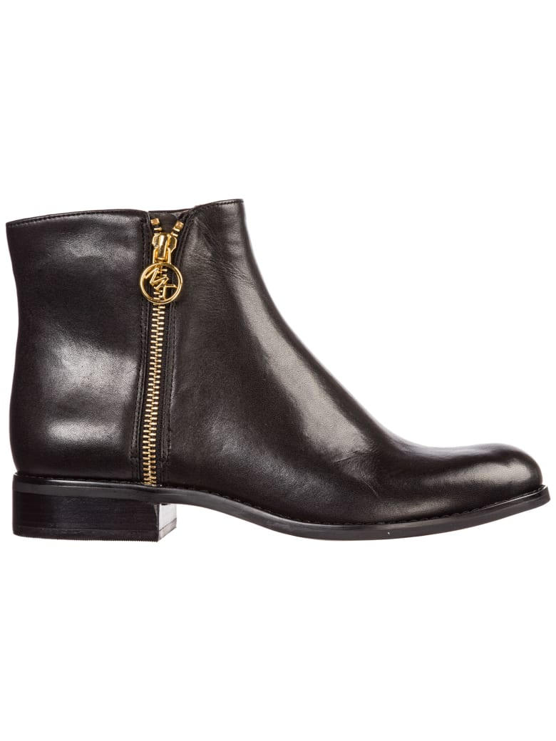 Michael Kors Boots   italist, ALWAYS