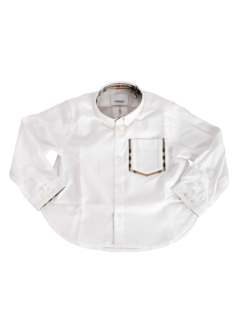 Burberry Harry Shirt