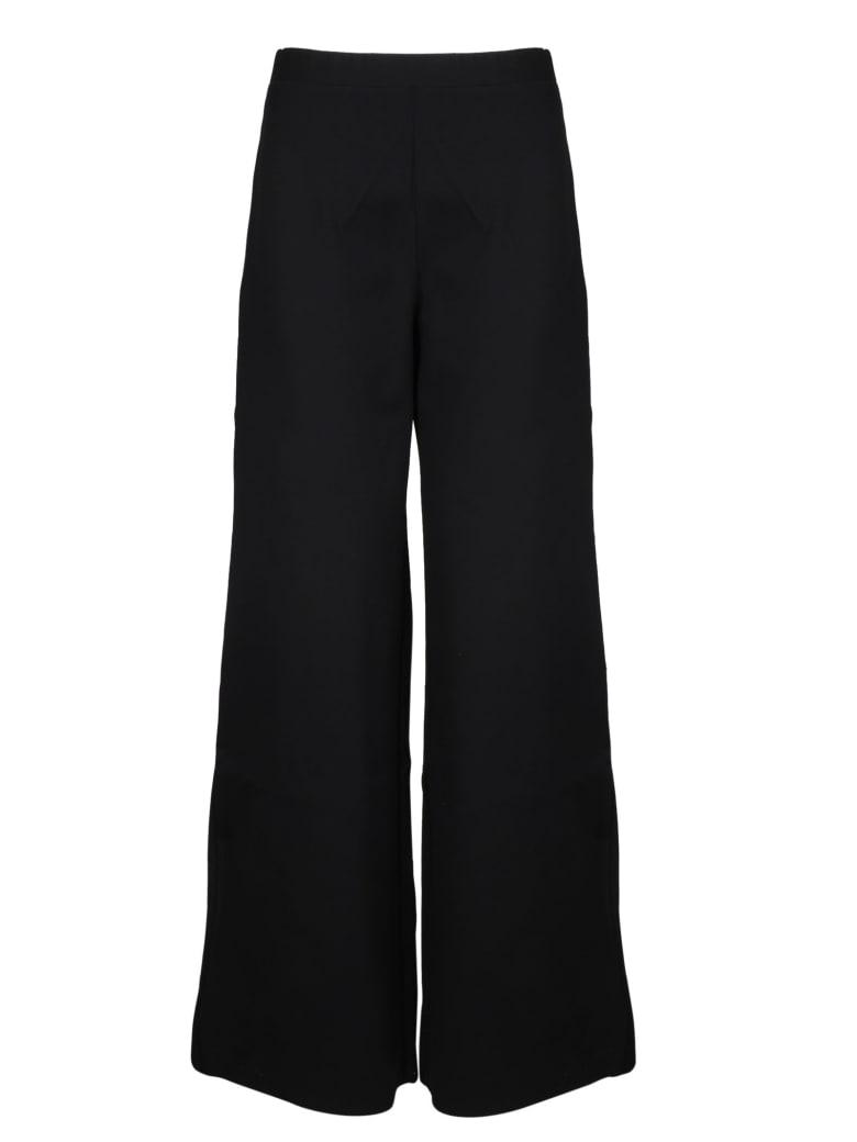 PierAntonioGaspari Trousers - Black