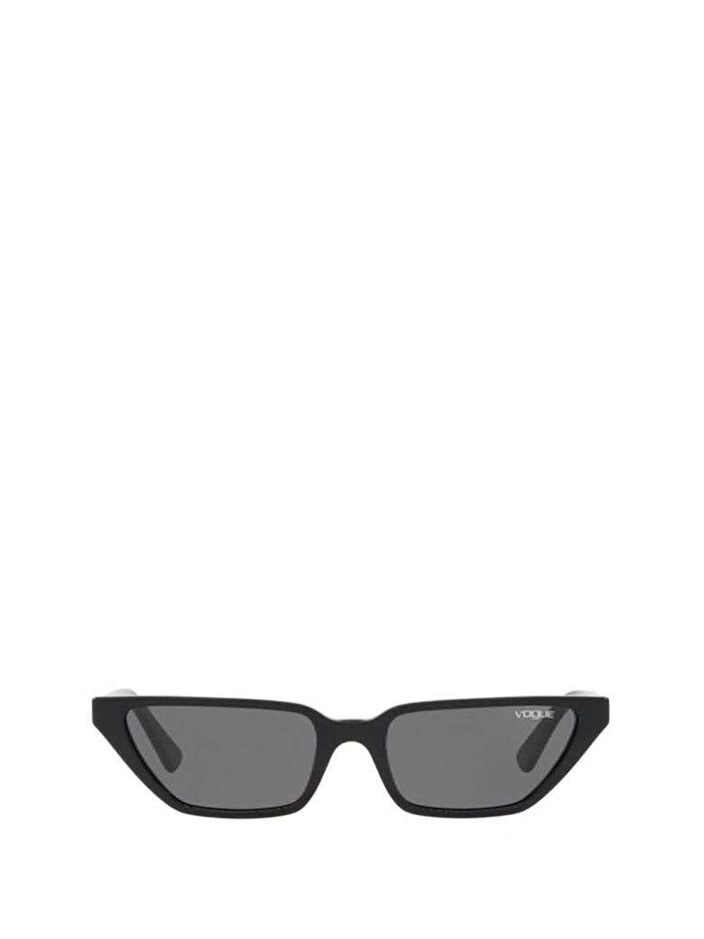 Vogue Eyewear Vogue Vo5235s W44/87 Sunglasses - W44/87