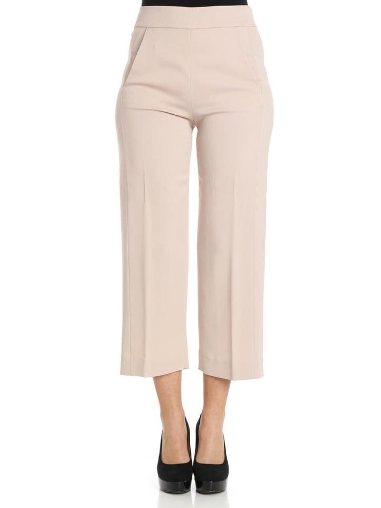 QL2 - Perla Trousers - Pink
