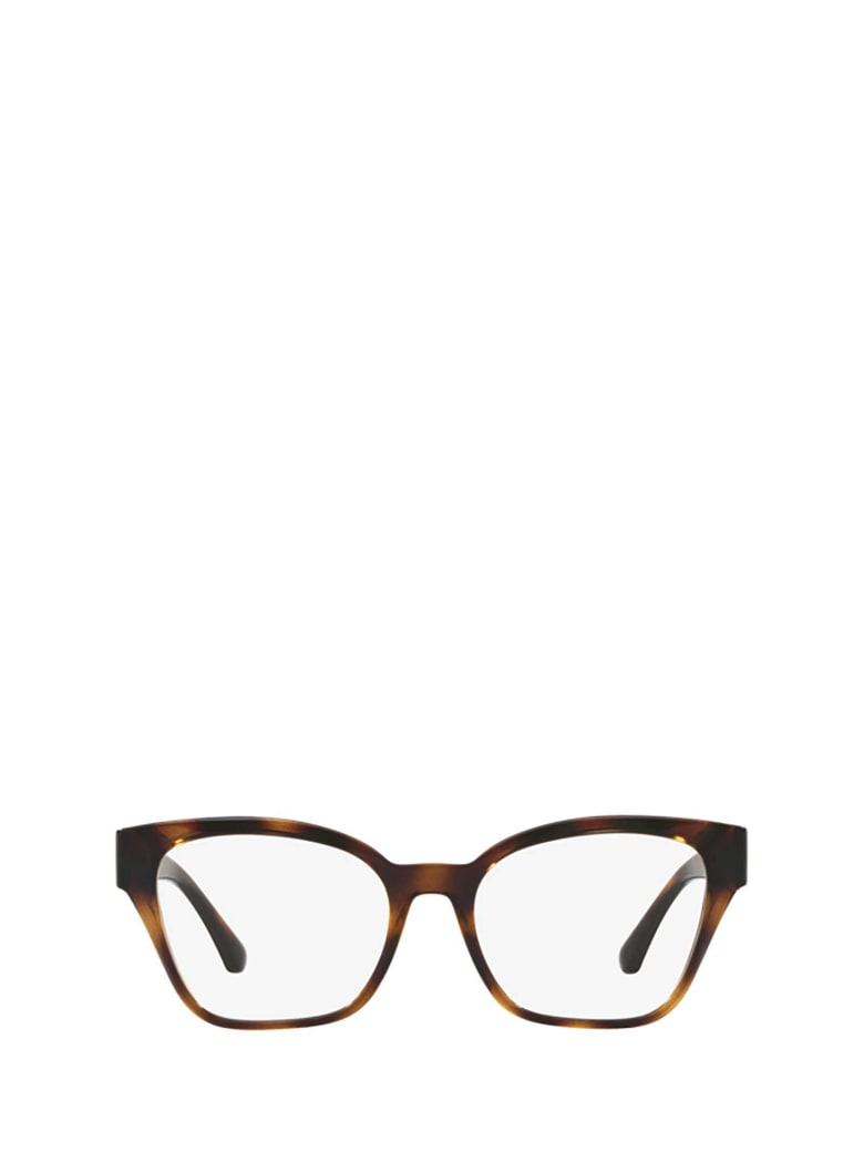 Emporio Armani Emporio Armani Ea3132 Dark Havana Glasses - 5026
