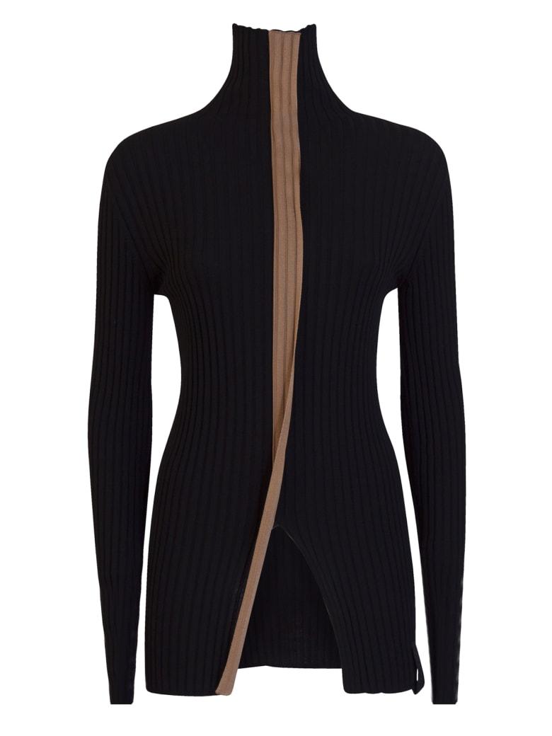 Moncler Genius 02 Moncler Genius Moncler 1952 T-neck Sweater