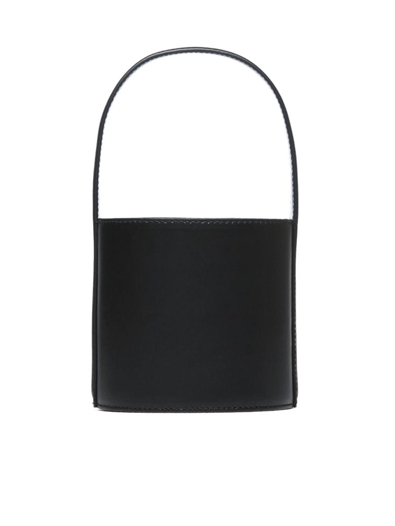 STAUD Bag - Nero