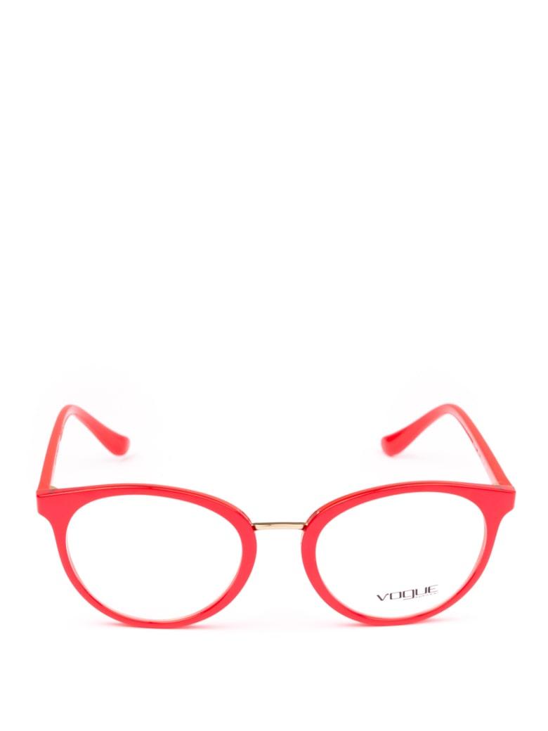 Vogue Eyewear Vogue Vo5167 2621 Glasses - 2621