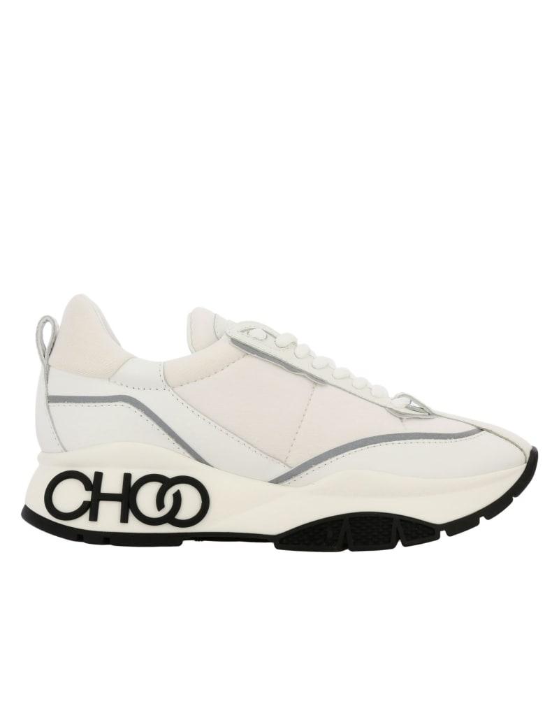 Jimmy Choo Jimmy Choo Sneakers Raine