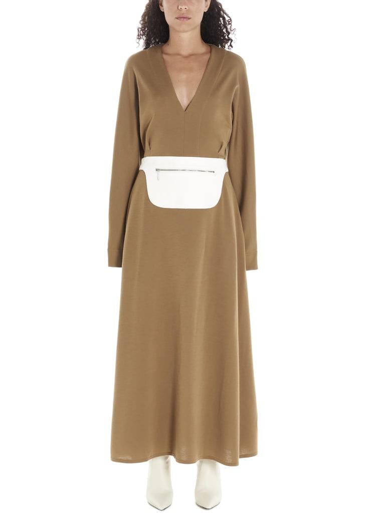 Lanvin Dress - Beige