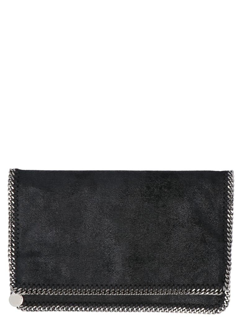 Stella McCartney Falabella' Bag - Black