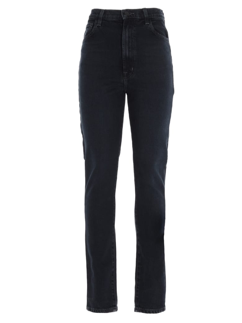 J Brand 'runway 1212' Jeans - Blue