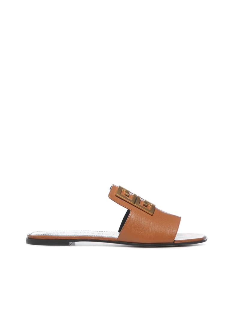 Givenchy Sandals   italist, ALWAYS LIKE