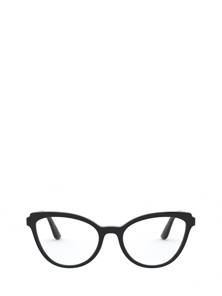 Vogue Eyewear Vogue Vo5291 W44 Glasses - W44
