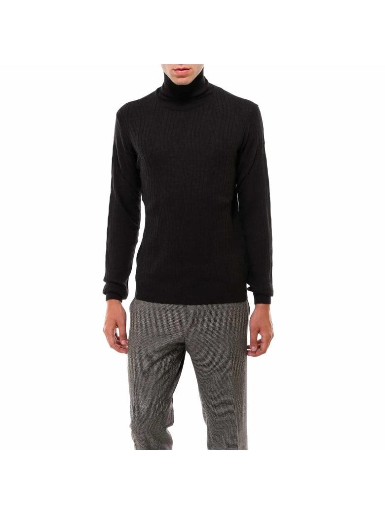 Corneliani Sweater - Grey