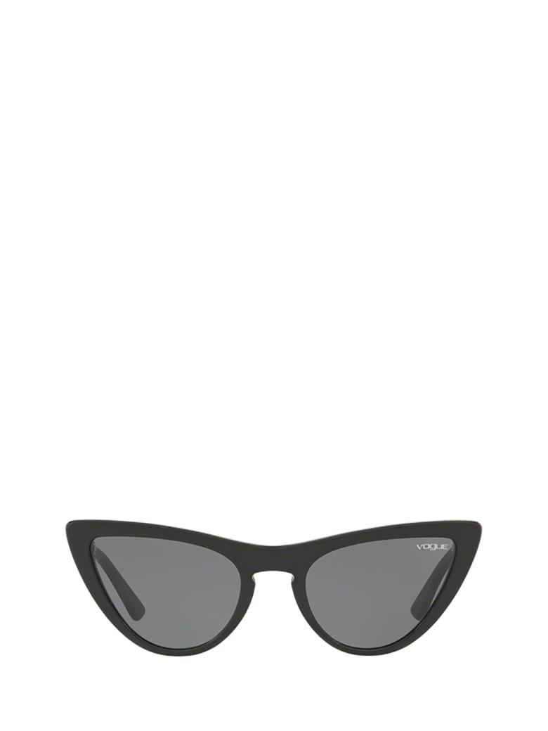 Vogue Eyewear Vogue Vo5211s W44/87 Sunglasses - W44/87