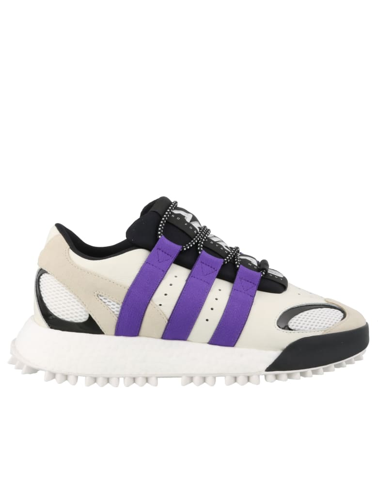 adidas alexander wang scarpe