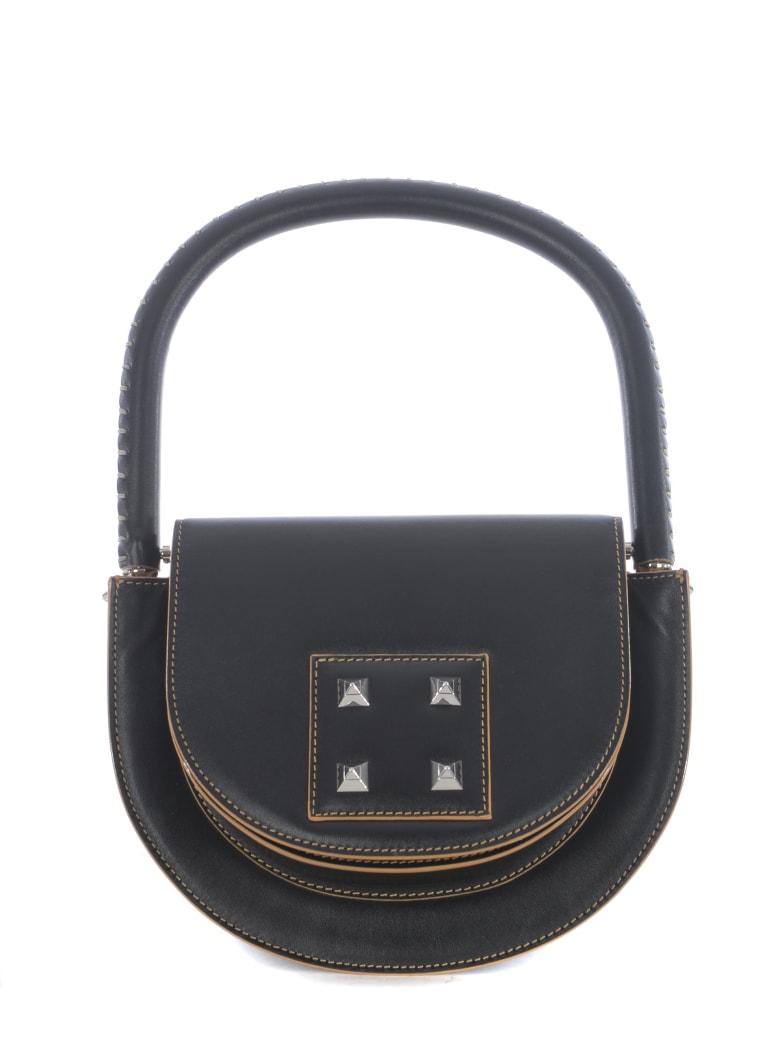 Salar Bag - Nero