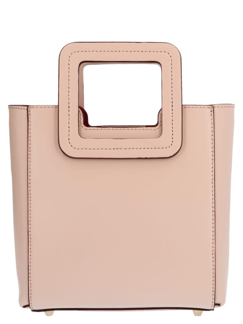 STAUD 'shirley Bag' Bag - Pink