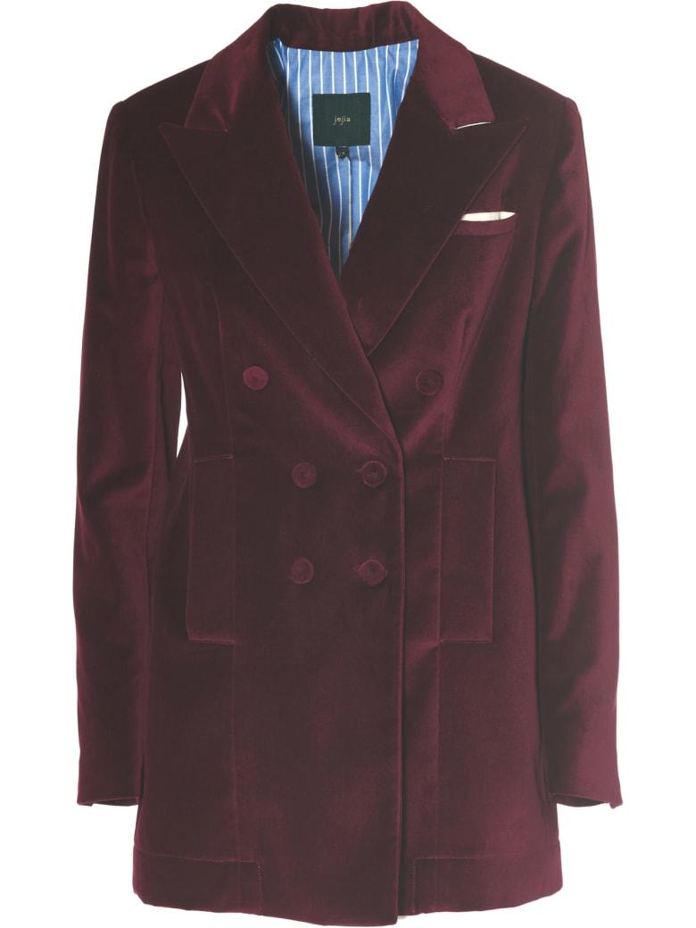 Jejia Jacket