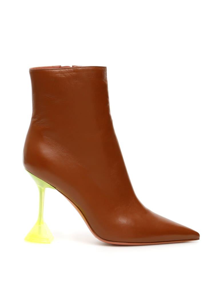 amina-muaddi-giorgia-booties by amina-muaddi