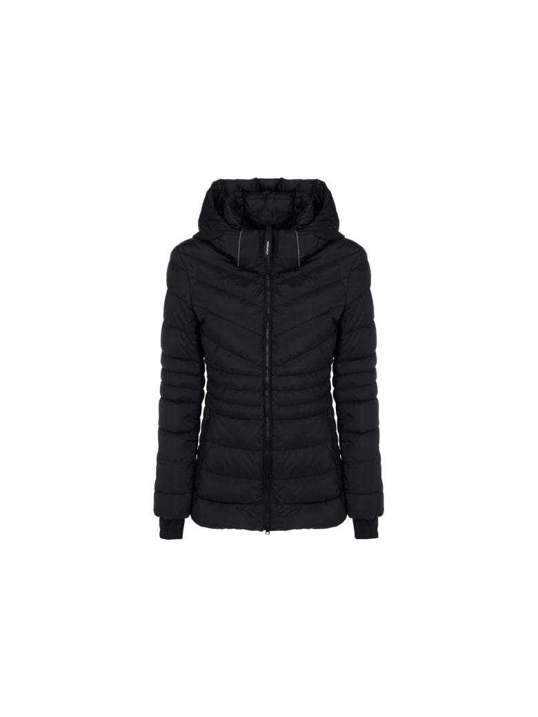 Woolrich Woolen Mills Woolrich Jacket - Black