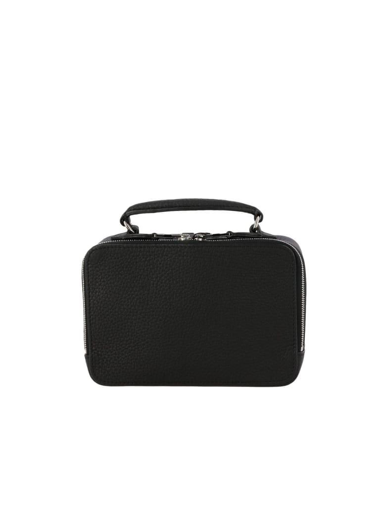 Sonia Rykiel Belt Bag Shoulder Bag Women Sonia Rykiel - black