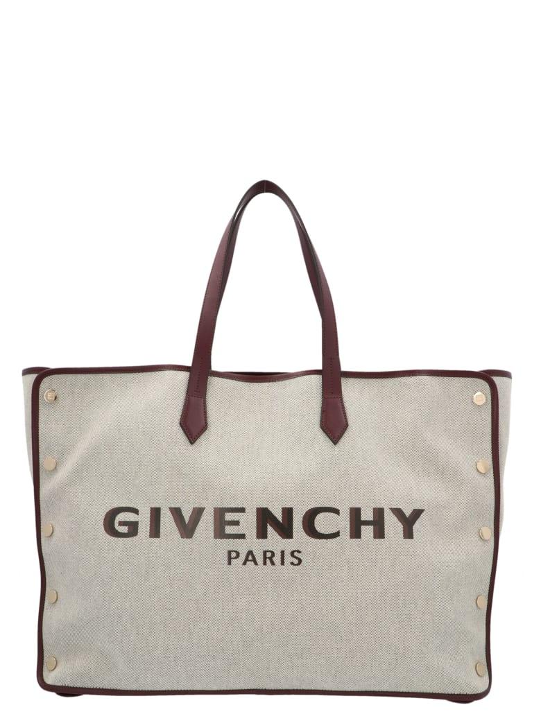 Givenchy 'bond' Bag - Multicolor