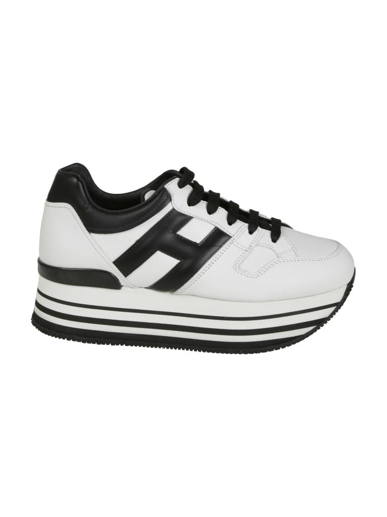 Hogan Hogan Platform Sneakers