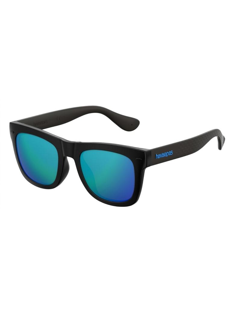 Havaianas PARATY/XL Sunglasses - Black