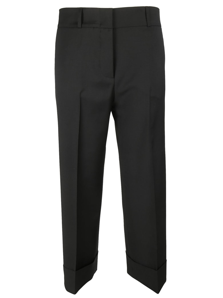 QL2 Mable Trousers - Black