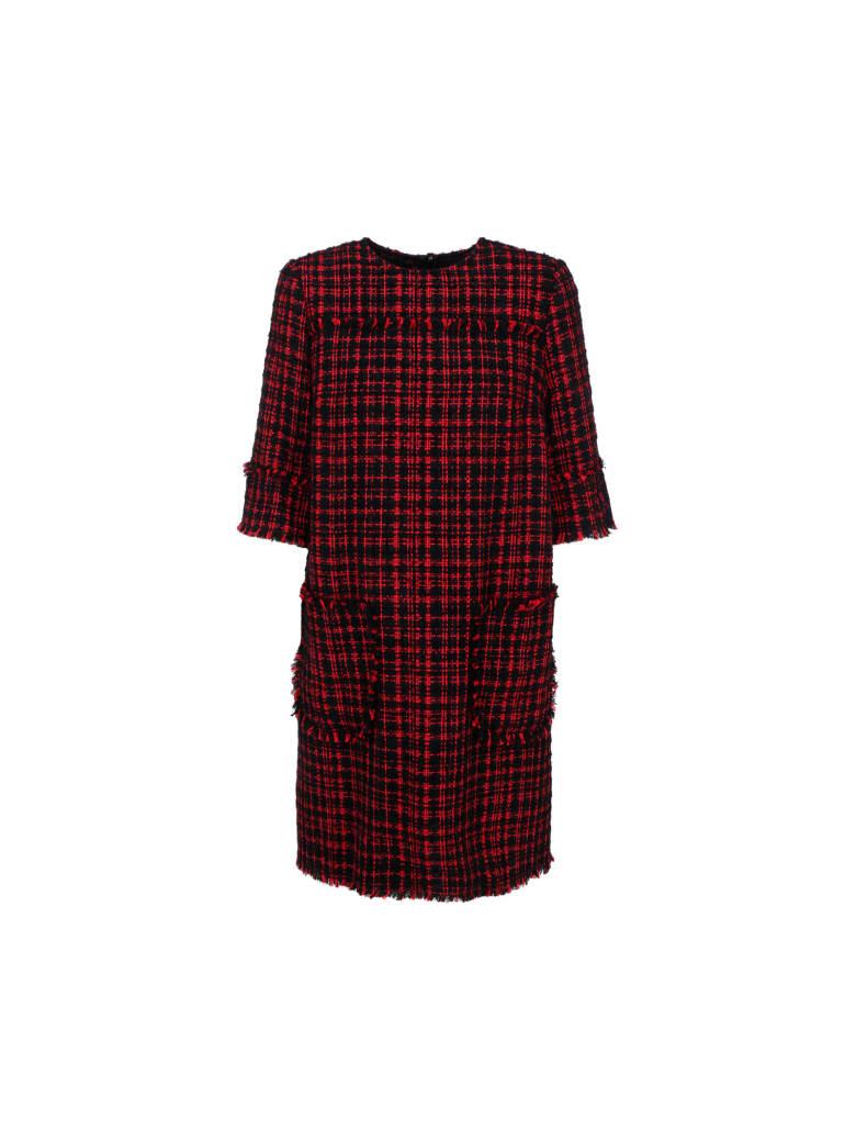 Dolce & Gabbana Dress - Fantasia
