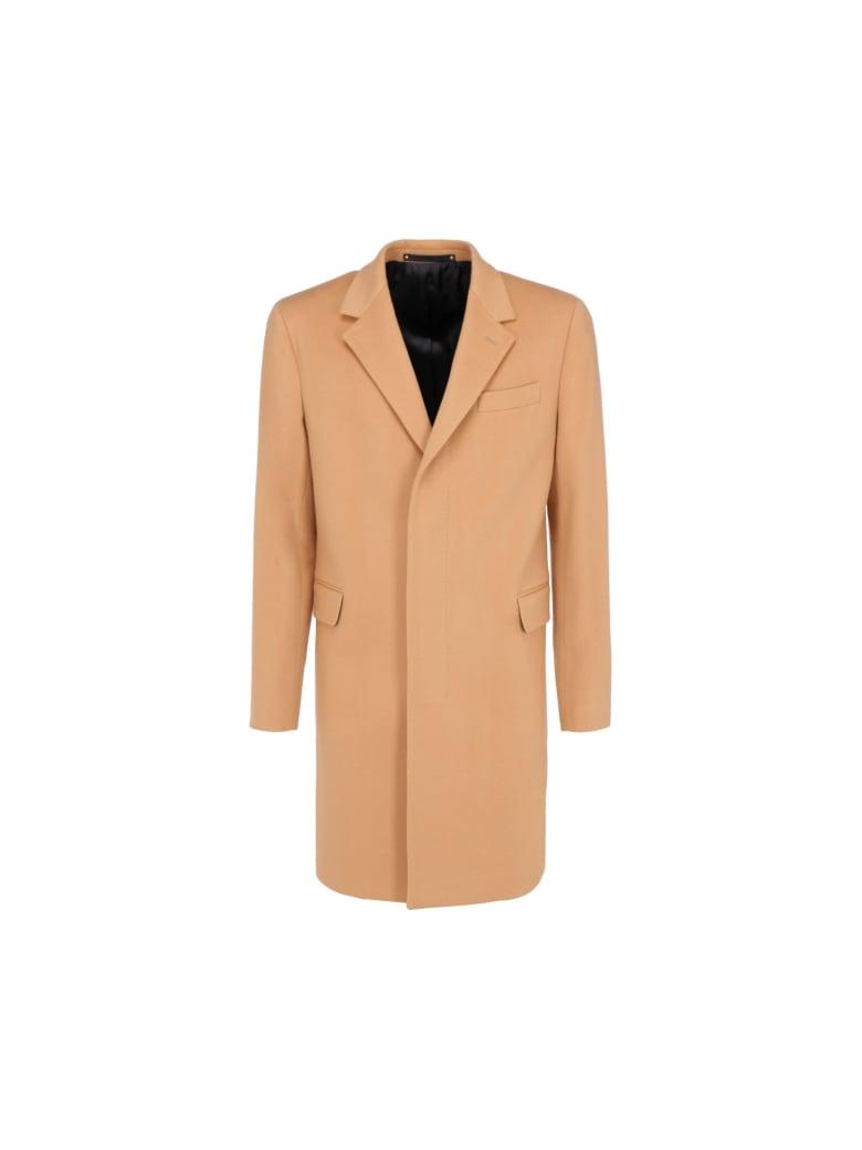 Paul Smith Coat - Me/be