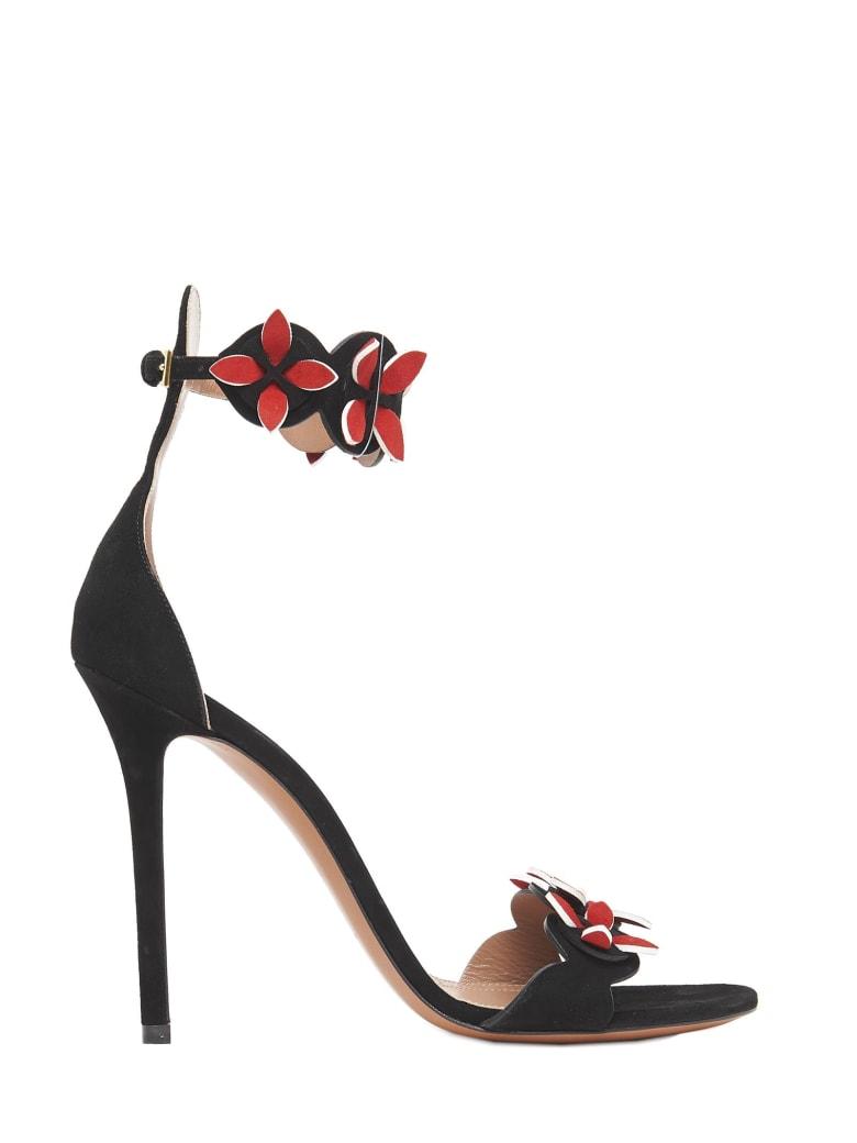 Alaia Shoes - Multicolor