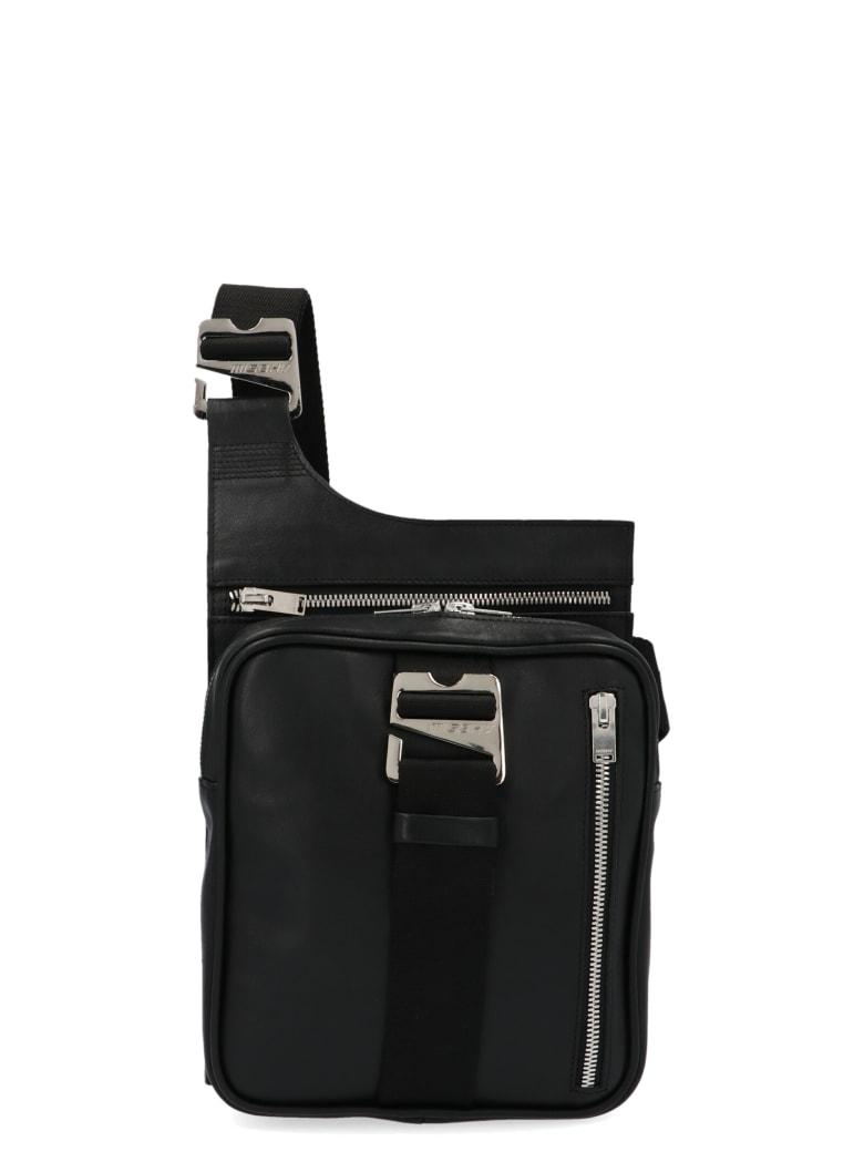 MISBHV Bag - Black