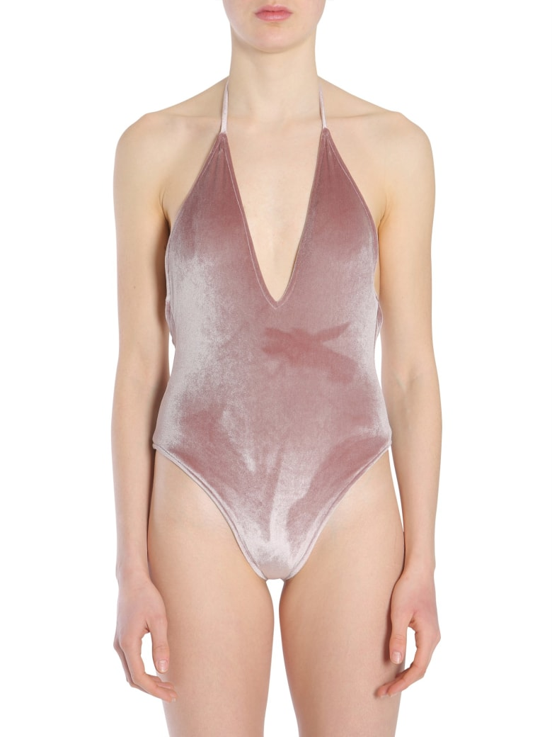 Forte Couture Shark Body - ROSA