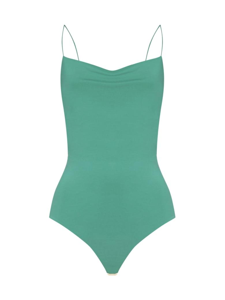 Andamane  - Emerald