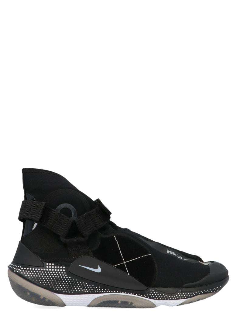 Nike 'joyride Env Ispa' Shoes - Black