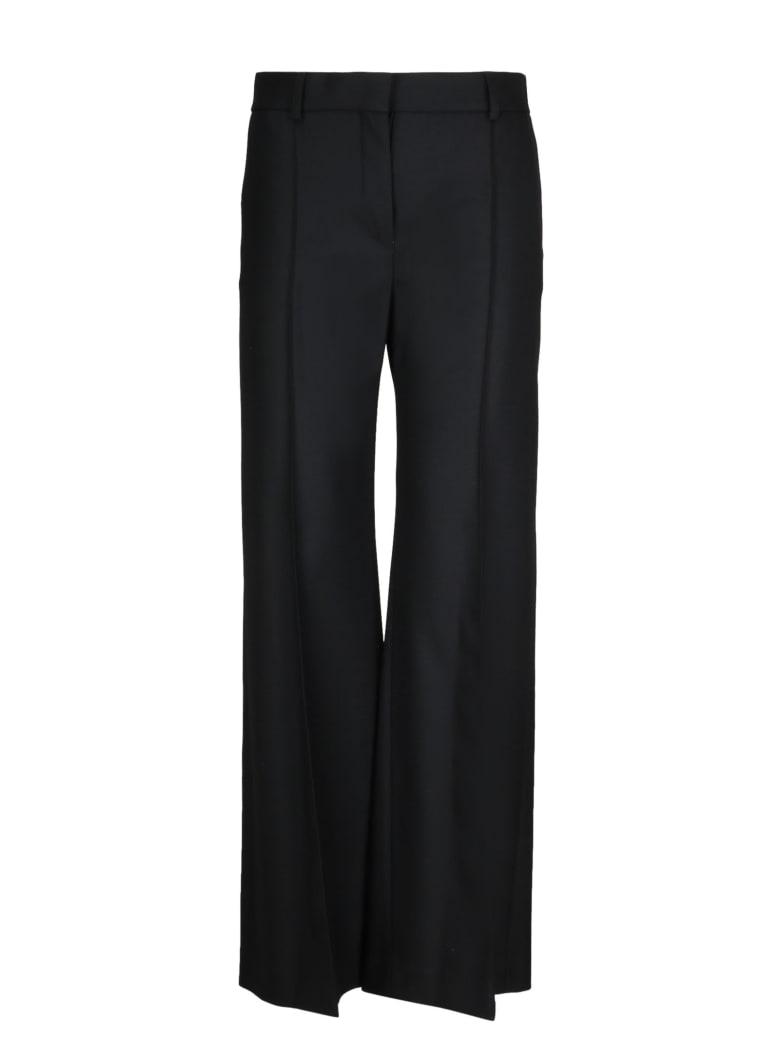 See by Chloé Pantaloni - Black