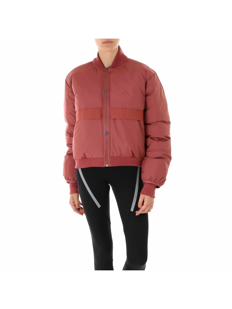 Adidas by Stella McCartney Jacket - Pink