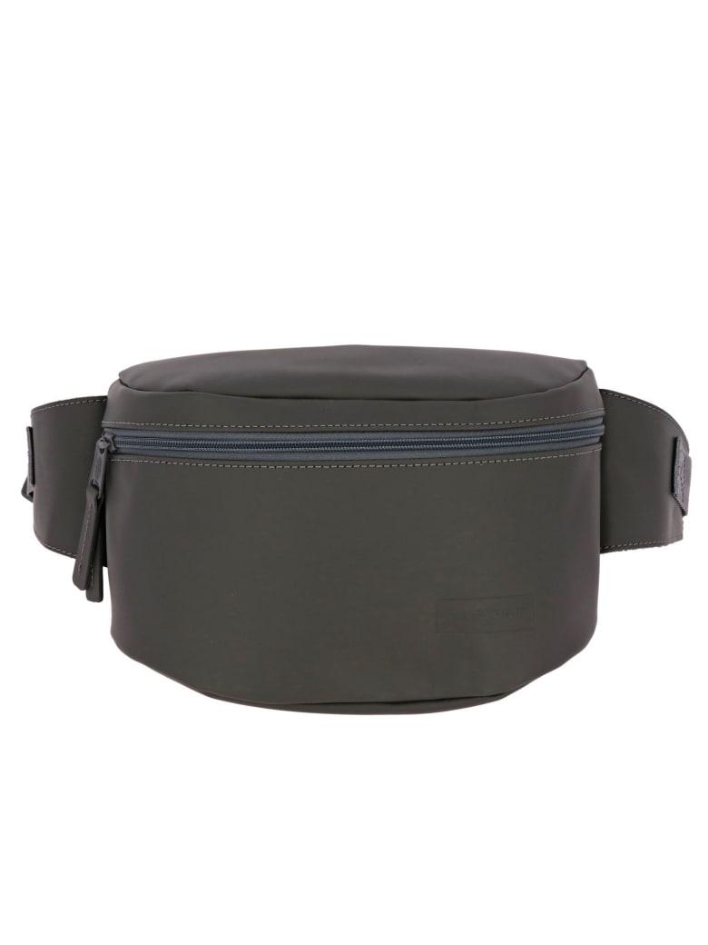 Eastpak Belt Bag Belt Bag Women Eastpak - grey
