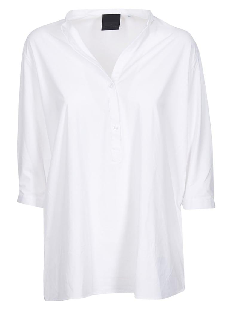 RRD - Roberto Ricci Design Button-up Shirt - White