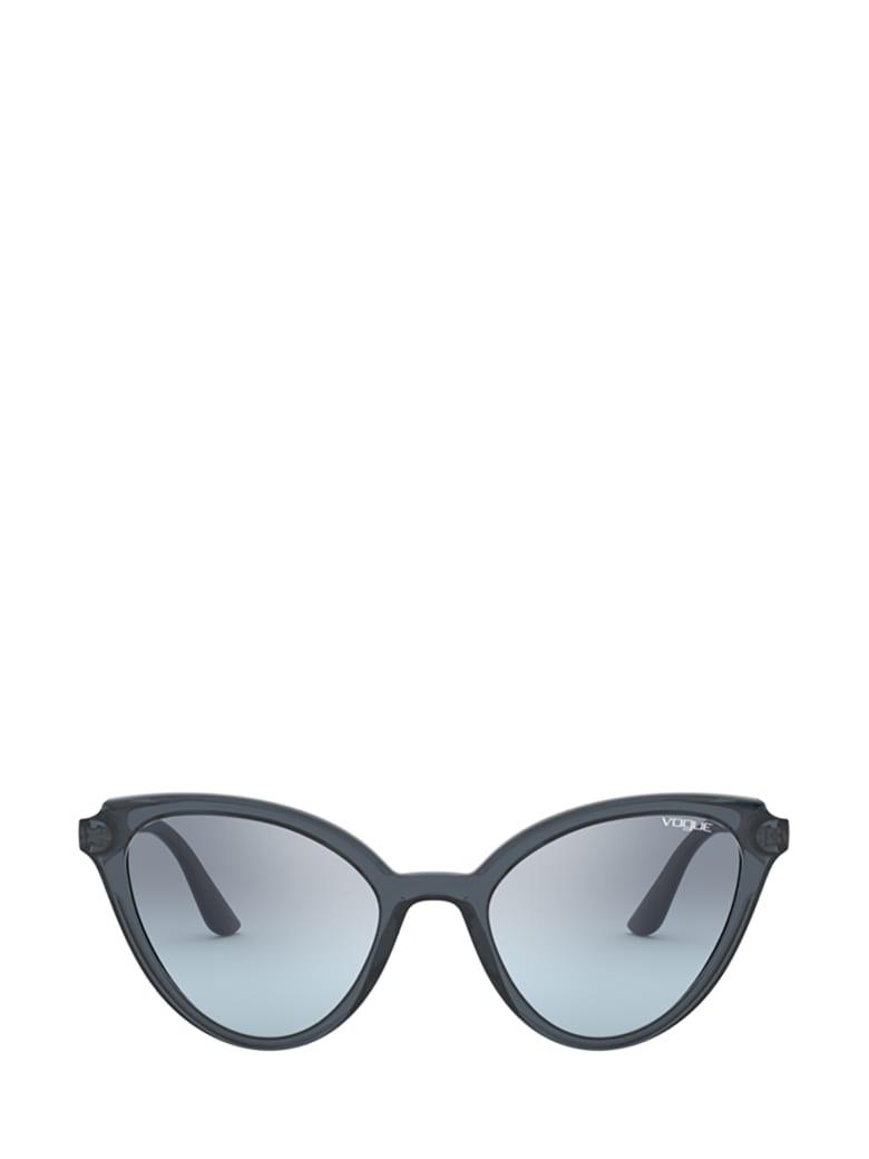 Vogue Eyewear Vogue Vo5294s 27647c Sunglasses - 27647C