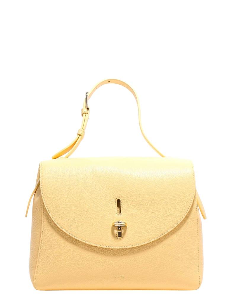 Furla Handbag - Beige
