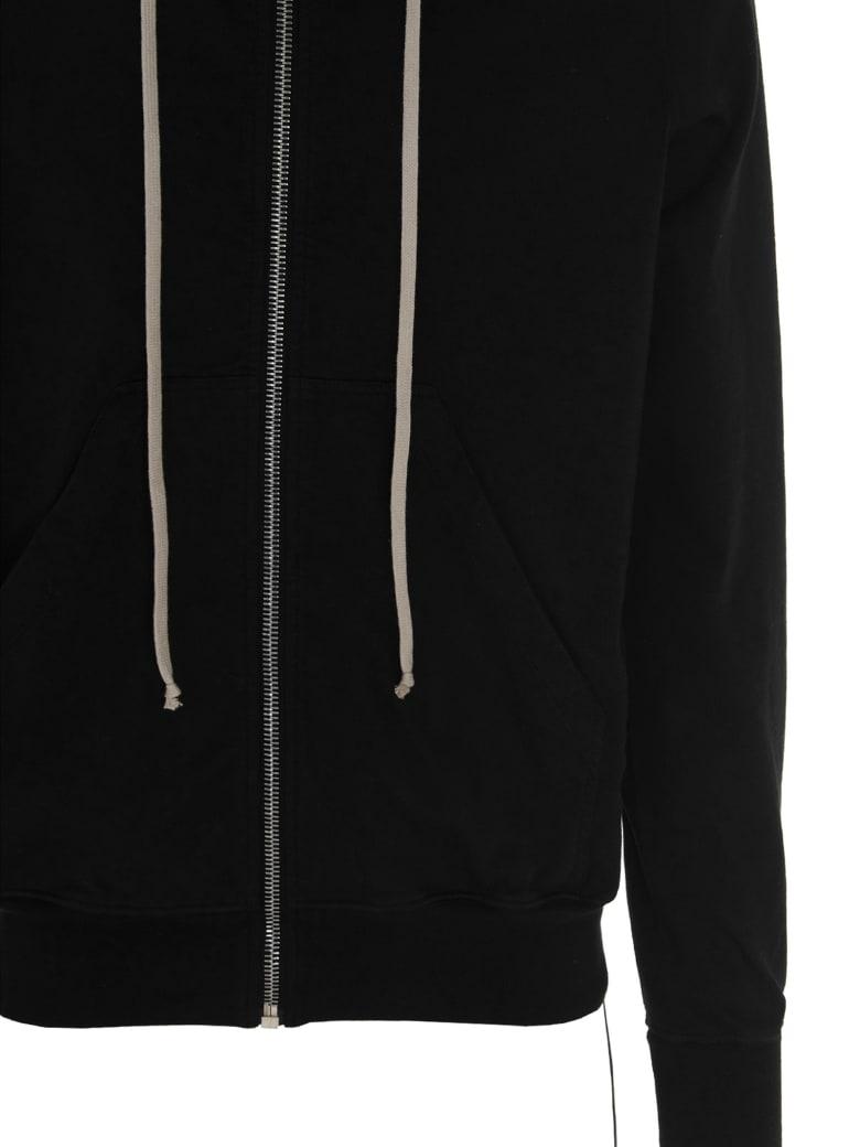 DRKSHDW 'jason S' Sweatshirt - Black
