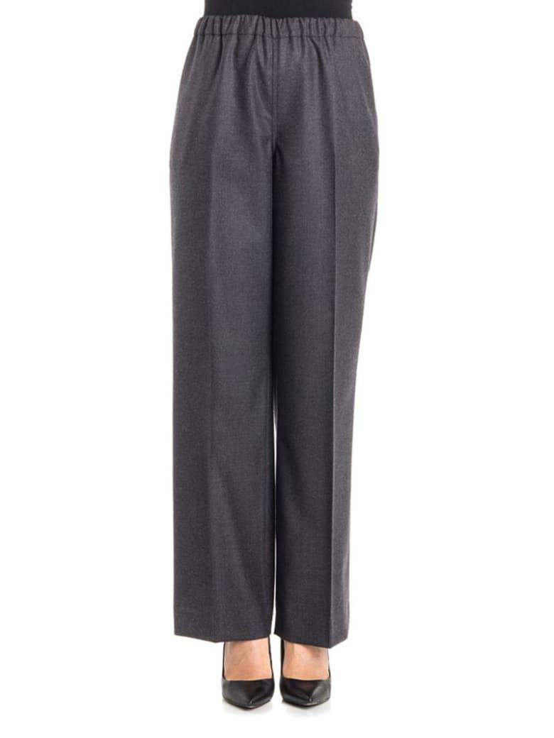 QL2   Portia Trousers - Grey